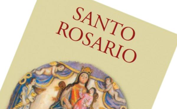 Opus Dei - Santo Rosario
