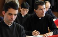 Svećeničko društvo Svetoga Križa