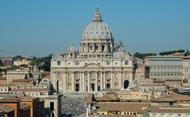 Rússia presente na canonização de São Josemaria