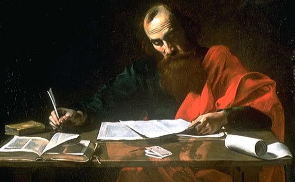 Opus Dei - H. Paulus – Het Leven in de Kerk