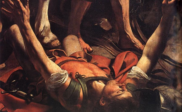 Opus Dei - Adam en Christus – van (erf)zonde naar vrijheid