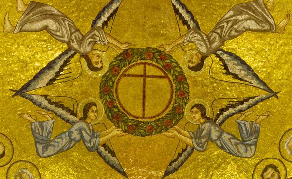 Carta pastoral del 2-X-2011
