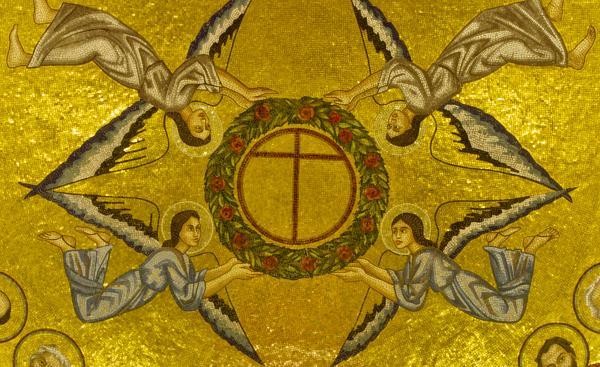 Le competenze del prelato dell'Opus Dei