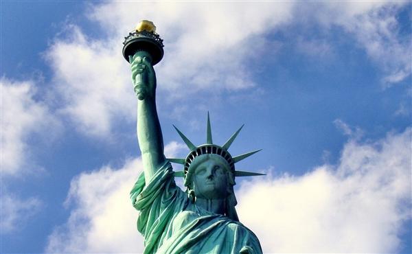 Thème 26 - La liberté, la loi et la conscience