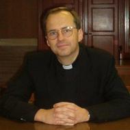 Eerste plechtige Mis van E.H. Stefaan Seminckx