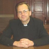 Opus Dei-priester Stefaan Seminckx: 'Ik voel mee met de moslims'