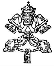 Священническое Общество Святого Креста