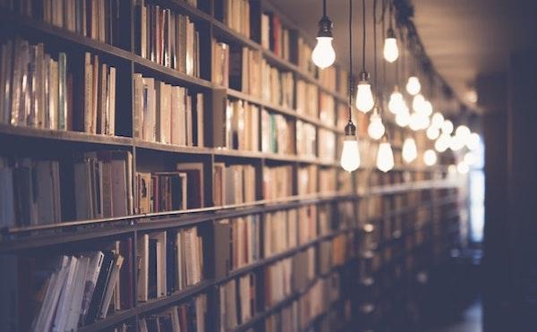 Pubblicato il numero 13 di Studia et Documenta