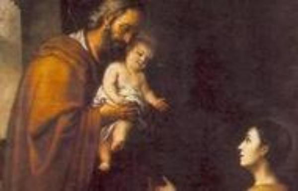 Sveti Josemaría i uloga svetog Josipa u kršćanskom životu