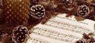 Musique pour Noël