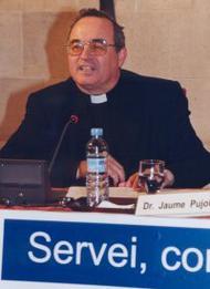 A serviço da Igreja de Tarragona