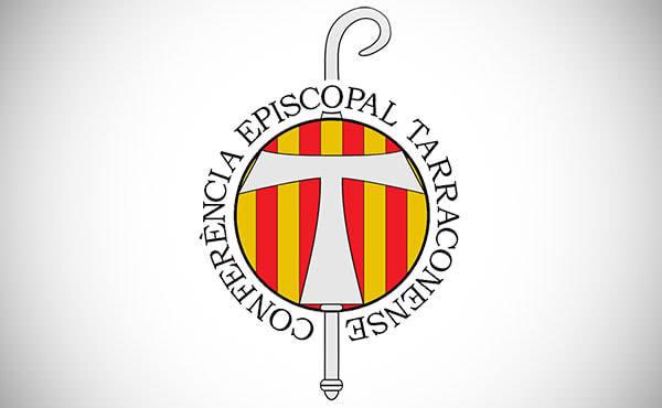 Opus Dei - Nota dels bisbes de Catalunya (16 de febrer de 2018)