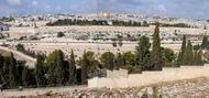 Der Tempel in Jerusalem