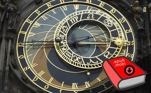 """Opus Dei - Llibre electrònic """"El temps d'una presència"""""""
