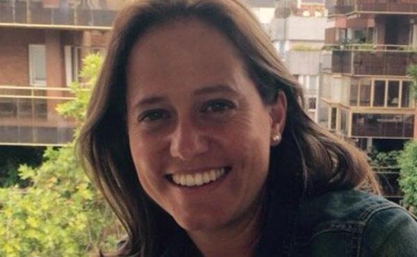 Dol a l'escola Canigó per la mort de la seva professora a l'Àfrica