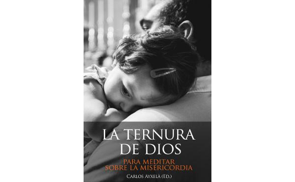 """Opus Dei - Libro electrónico """"La ternura de Dios"""""""