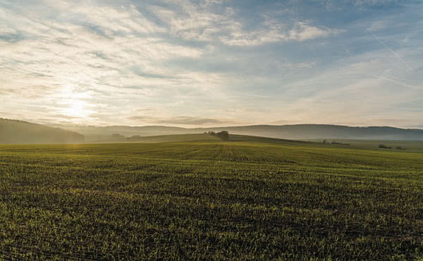 Opus Dei - Jose María, priateľ môj, nech sa táto pôda predá