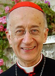 Cardinali şi Episcopi despre canonizarea lui Josemaría