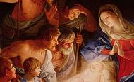 Indulgências concedidas pela Santa Sé