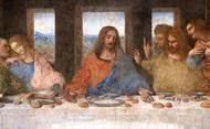 Giovedì santo 2018: omelia del prelato