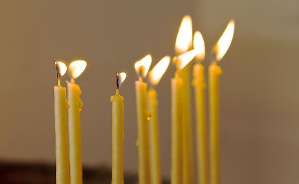 Què se celebra per la Candelera?