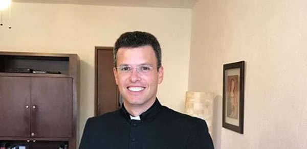Opus Dei - A 90 años del Opus Dei
