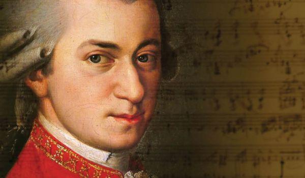 Opus Dei - Un concerto per il nuovo dopo-scuola dell'ELIS