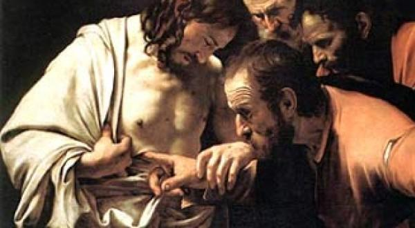 Opus Dei - Św. Tomasza Apostoła - 3 lipca