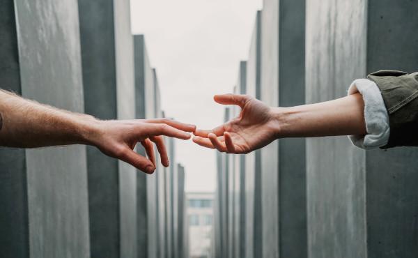 Comentario al Evangelio: Amad a vuestros enemigos