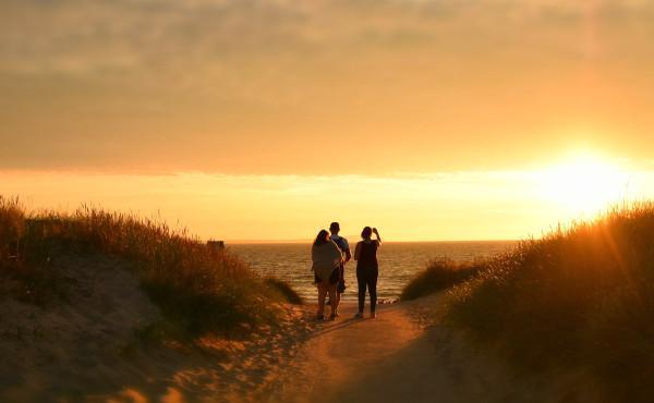 Comentario al Evangelio: Camino de Emaús