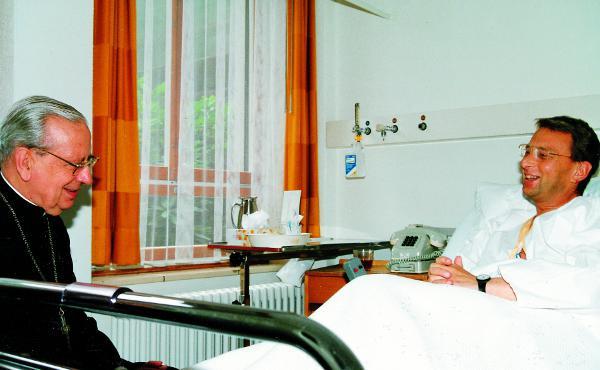 Notícies de la Causa de Toni Zweifel