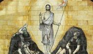 Cristo presente nei cristiani