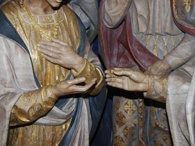 Saint Joseph dans la vie chrétienne et dans l'enseignement de saint Josémaria