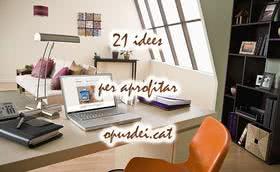 21 idees per aprofitar la web de l'Opus Dei
