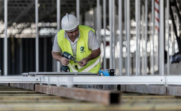Nove kršćanske perspektive o budućnosti rada