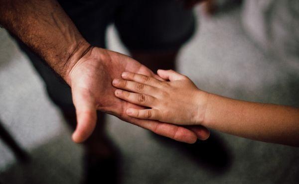 Opus Dei - A mensagem social da Igreja tornar-se-á credível pelo testemunho das obras