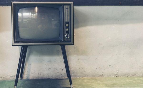 A televisão ao serviço da dignidade do homem