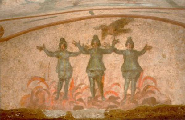 Le culte des défunts