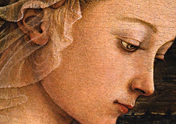 Opus Dei - Что означает девственность Марии?