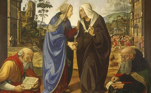 Opus Dei - 20. Quines diferències hi ha entre els evangelis canònics i els apòcrifs?