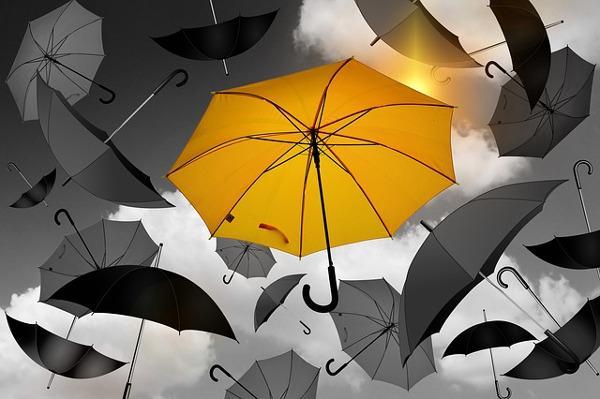 Opus Dei - Download der Serie zur Persönlichkeitsbildung - das Ja zur Gnade