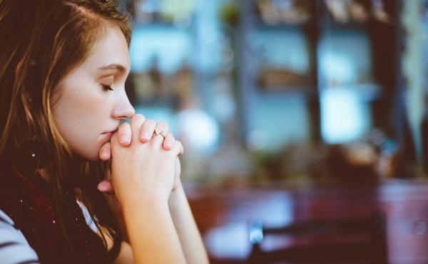 Un aiuto per la preghiera: le omelie audio di san Josemaría