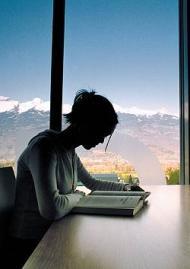 Universidades: buscando incansablemente la verdad