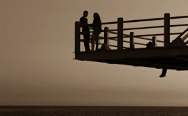 Opus Dei - Un amour plus fort : l'intérêt des difficultés