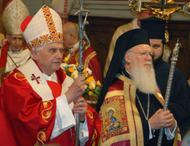 Christelijke eenheid