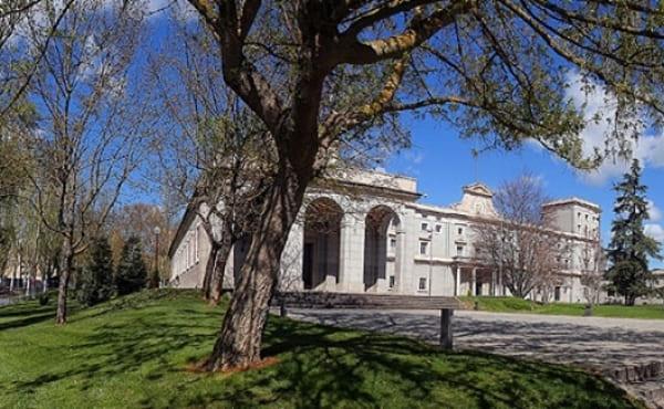 Investigación y acción: una universidad que no mira para otro lado