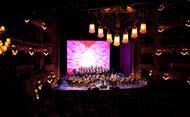 Concert benèfic per al Raval