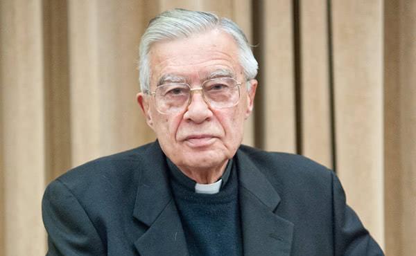 Opus Dei - Entrevista com o Postulador da causa de Canonização de Dora