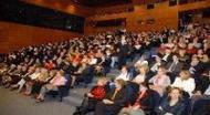 O Centro Aloya Cumpre 40 anos dende a súa implantación en Vigo