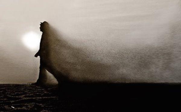 """Praxistalk: """"Mehr Traurigkeit als Platz dafür!"""" @ Natur & Psyche"""